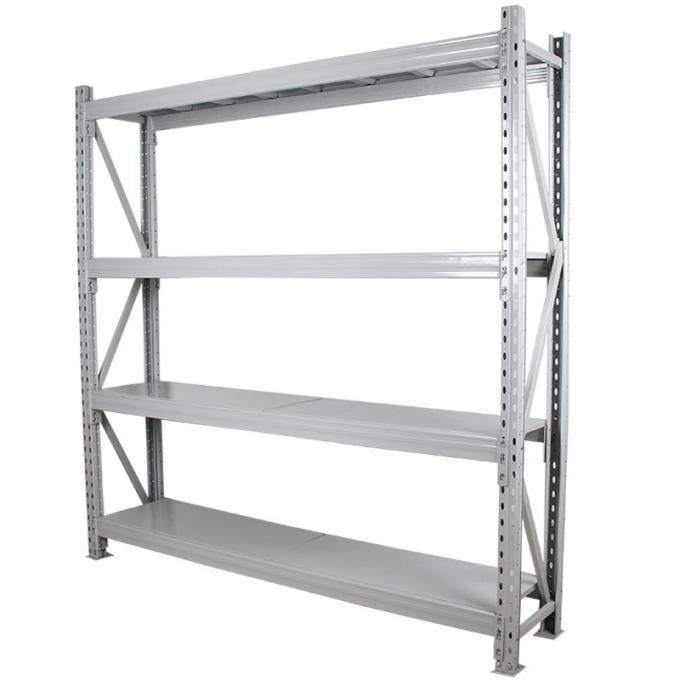 Commercial Heavy Duty Industrial Shelving Systems For. California Hybrid Battery Warranty Law. Auto Loan Financing For Bad Credit. Cummings Plastic Surgery Kinston Nc. Total Health Promo Code Attorney Military Law. Information Technology Phd Burrito Bison Game. How To Pay Off Credit Card Debt. Professional Computer Support. Victoria Theatre Singapore Storage In Austin